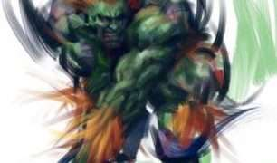 a47bba6a0c14390975ca1231e7a0a7cd--blanka-street-fighter-game-r.jpg